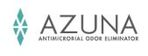 Thumbnail_azuna1