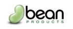 Thumbnail_beanproducts1