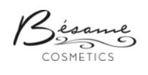 Thumbnail_besamecosmetics