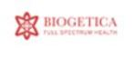 Thumbnail_biogetica