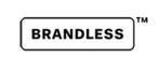 Thumbnail_brandless