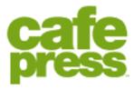 Thumbnail_cafepress-coupons