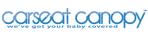 Thumbnail_carseat-logo