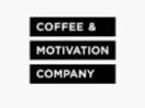 Thumbnail_coffeeandmotivation