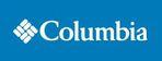 Thumbnail_columbia1