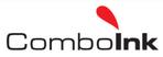 Thumbnail_comboink-coupons