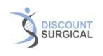Thumbnail_discountsurgical