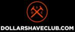Thumbnail_dollar-shave-club-logo-300x127