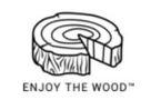 Thumbnail_enjoythewood2