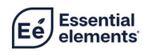 Thumbnail_essentialelements1