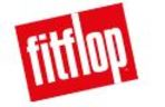 Thumbnail_fitflop