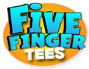 Thumbnail_five-finger-tees-coupons