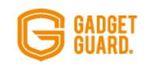 Thumbnail_gadgetguard