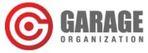Thumbnail_garageorganization1