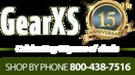 Thumbnail_gearxs-logo-2017