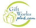 Thumbnail_giftworksplus1