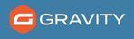 Thumbnail_gravityforms