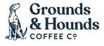 Thumbnail_groundsandhounds