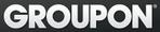 Thumbnail_groupon-coupons