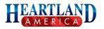 Thumbnail_heartlandamerica