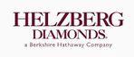 Thumbnail_helzbergdiamonds