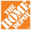 Thumbnail_home-depot-coupons