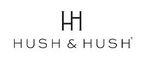 Thumbnail_hushandhush