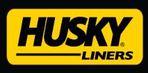 Thumbnail_huskyliners1