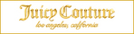 Thumbnail_juicy-logo