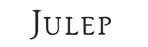 Thumbnail_julep-logo