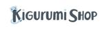 Thumbnail_kigurumishop