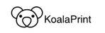 Thumbnail_koalaprint