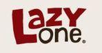 Thumbnail_lazyone