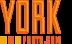 Thumbnail_logo-york