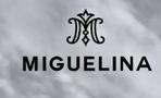Thumbnail_miguelina