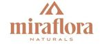 Thumbnail_mirafloranaturals