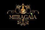 Thumbnail_mitragaia