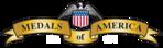 Thumbnail_moa-logo