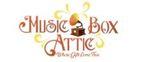 Thumbnail_musicboxattic