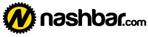 Thumbnail_nashbar-coupons