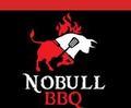 Thumbnail_nobullbbq
