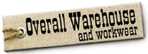 Thumbnail_overall-warehouse-coupons