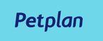 Thumbnail_petplan