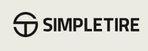 Thumbnail_simpletire