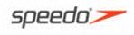 Thumbnail_speedo-coupons