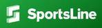 Thumbnail_sportsline