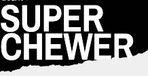 Thumbnail_superchewer