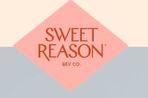 Thumbnail_sweetreason