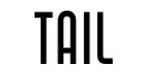 Thumbnail_tail