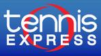Thumbnail_tennis-express-coupons